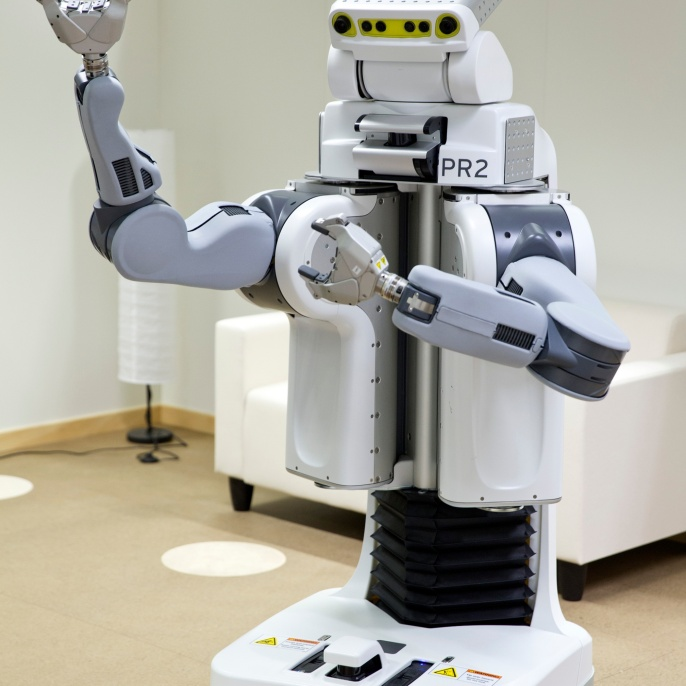 Robotics_5_UniStg-Regenscheit