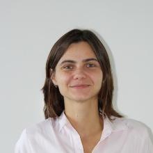 Sonja Krieger