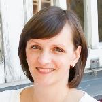 Katrin Schneider