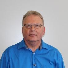 Dieses Bild zeigt  Jürgen Werner