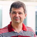 Stefan Zimmer