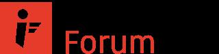 Logo_infos-new