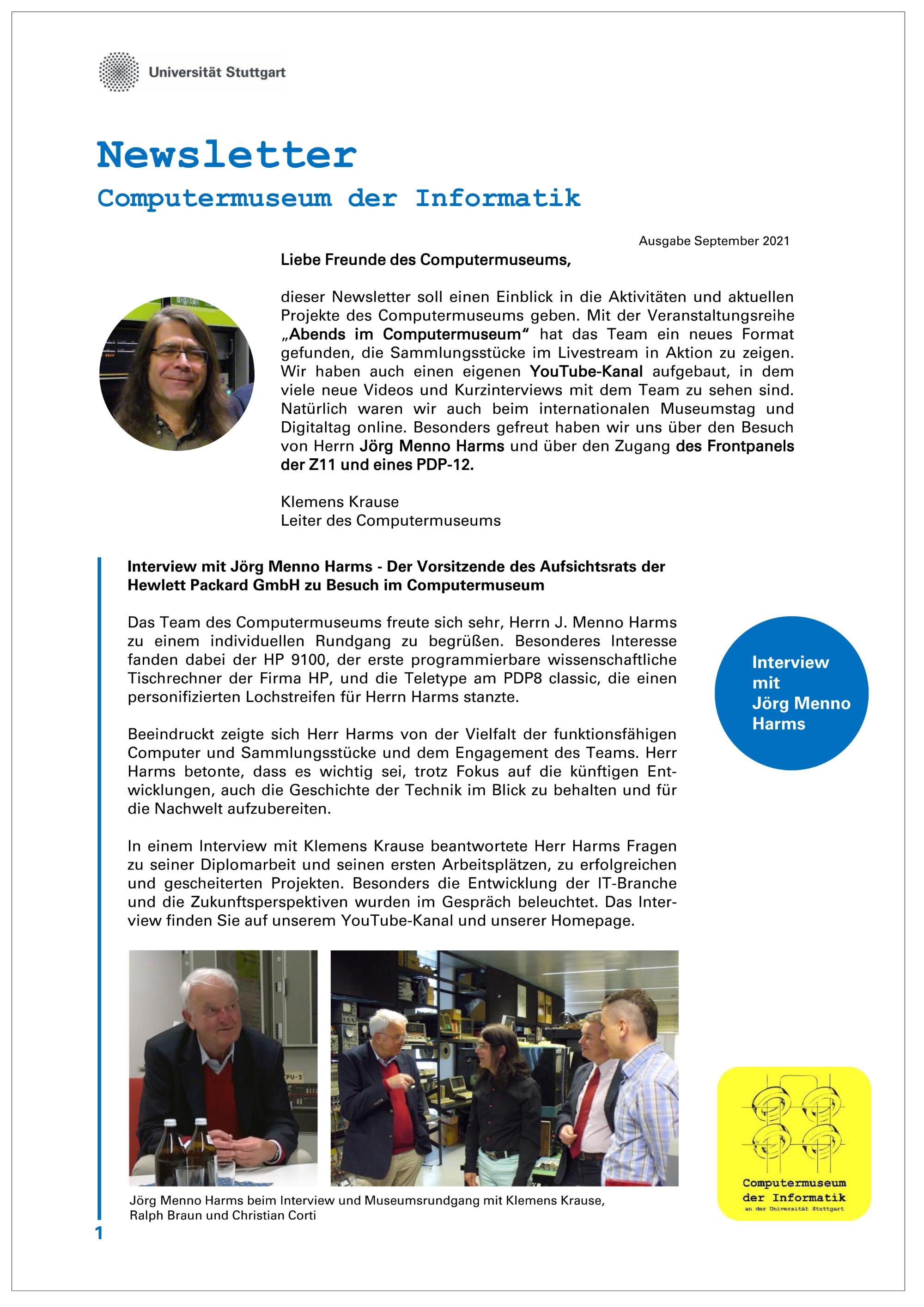 Newsletter_1S1