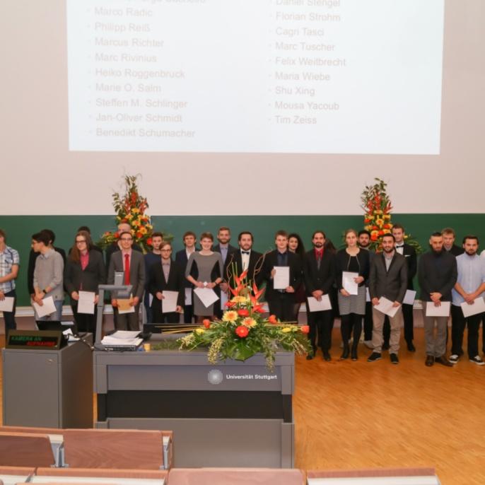 Absolventenfeier18-108