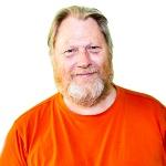 Ulrich Hertrampf