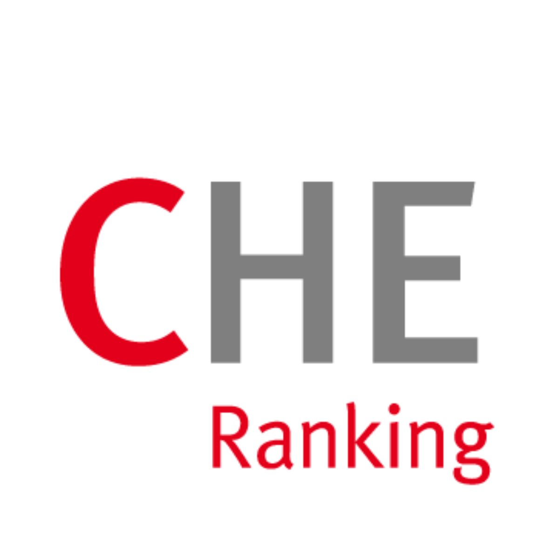 CHE-Ranking (c)